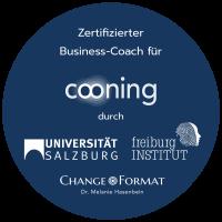 coachpool-zertifikat-fi